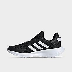Little and Big Kids' adidas Tensor Running Shoes