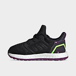 Boys' Toddler adidas UltraBOOST 20 Running Shoes