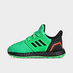 adidas UltraBOOST 20 Shoes & Sneakers | Finish Line