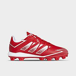 adidas Afterburner 7 Molded Baseball Cleats