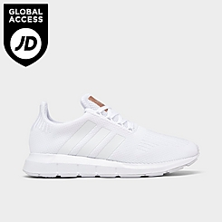 Women's adidas Originals Swift Run Casual Shoes