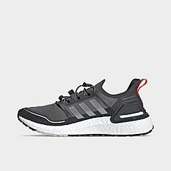 Men's adidas UltraBOOST WINTER.RDY Running Shoes