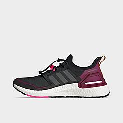 Women's adidas WINTER.RDY UltraBOOST Running Shoes