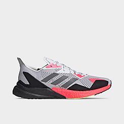 Men's adidas X9000L3 Running Shoes