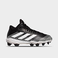 Little Kids' adidas Freak MD Soccer Cleats