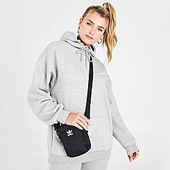 adidas Originals National Festival Crossbody Bag