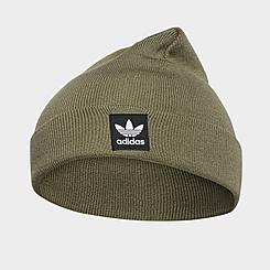 adidas Originals Grove Beanie Hat