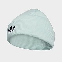 adidas Originals Sunday Cuff Beanie Hat