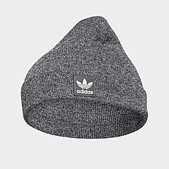 adidas Originals Grove Beanie Hat