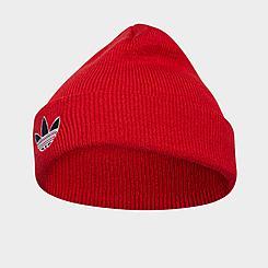 adidas Originals Sunday Cuff Beanie Hat