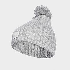 Women's adidas Originals Nova 2 Beanie Hat