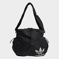 Women's adidas Originals Sport Shopper Tote Bag