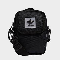 adidas Originals Utility Festival Crossbody Bag