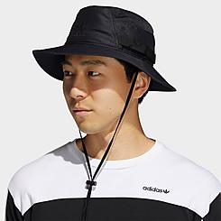 adidas Originals Boonie Bucket Hat