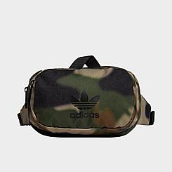adidas Originals Sport Waist Pack