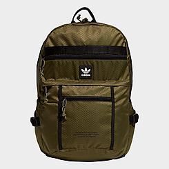 adidas Originals Forum Pro Backpack