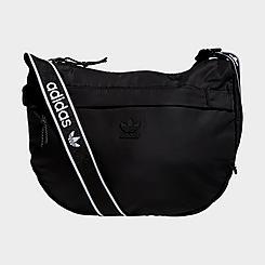adidas Courtside Crossbody Bag