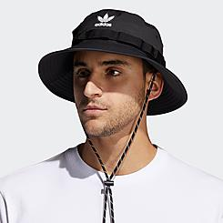 adidas Originals Utility Boonie Bucket Hat