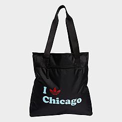 adidas Originals Chicago Tote Bag