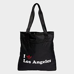 adidas Originals Los Angeles Tote Bag