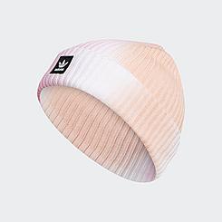 Women's adidas Originals Color Wash Beanie Hat