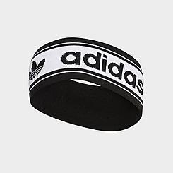 adidas Originals Sport Headband