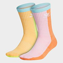 adidas Originals Pride Crew Socks