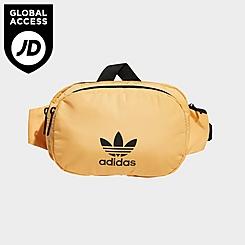 adidas Originals Sport Waist Pack
