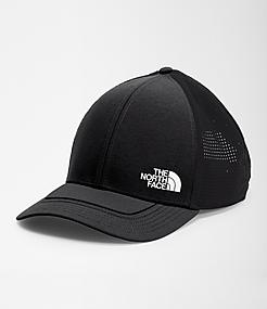 The North Face Trail Trucker 2.0 Snapback Hat