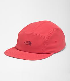 The North Face Marina Camp Adjustable Back Hat