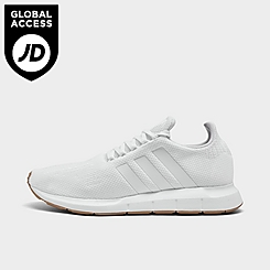 Men's adidas Originals Swift Run Running Shoes