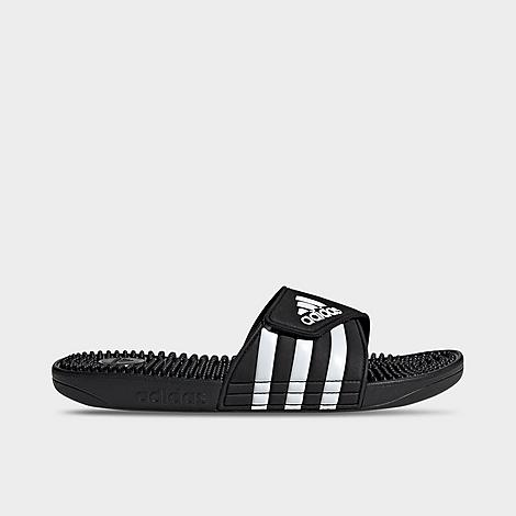 Adidas Originals Slides ADIDAS ADISSAGE SLIDE SANDALS