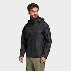 Men's adidas Urban WIND.RDY Jacket