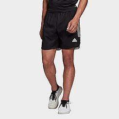 Men's adidas Convido 20 Shorts