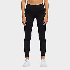 Women's adidas Believe This 2.0 Long Training Tights
