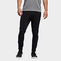 Men's adidas City Base Woven Jogger Pants