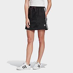 Women's adidas Originals Skirt