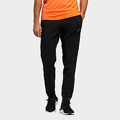 Men's adidas Own The Run Astro Jogger Pants