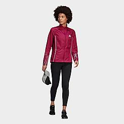 Women's adidas How We Do Cropped Training Tights