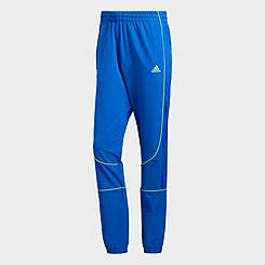 Men's adidas Harden Cover-Up Jogger Pants