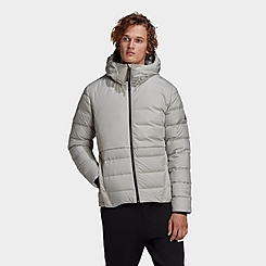 Men's adidas Outerior COLD.RDY Down Jacket