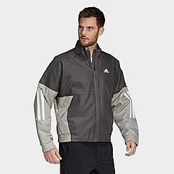 Men's adidas Back to Sport Lite Insulated Jacket