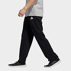 Men's adidas Team Issue Sweatpants
