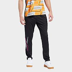 Men's Reebok Classics Slim Track Pants