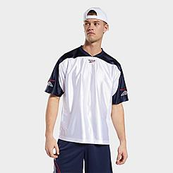Men's Reebok Classics Football Jersey