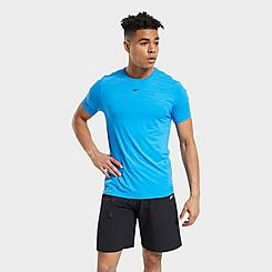 Men's Reebok ACTIVCHILL Move T-Shirt