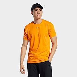 Men's Reebok ACTIVCHILL Move T-Shirt