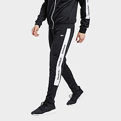 Men's Reebok Training Essentials Track Pants