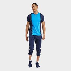 Men's Reebok Training Essentials Logo Jogger Pants