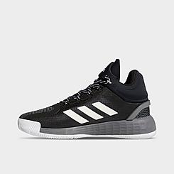 adidas D Rose 11 Basketball Shoes